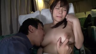 Fabulous xxx scene Asian watch privileged version