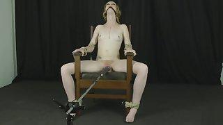 Brittle Slave 36