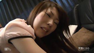 Arisa Osawa Full Japan Porn Online