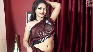 Seema Nude Witch