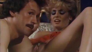 Raw Facility (1984)