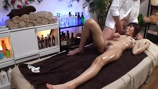 Fantastic Japanese whore in Newest Babes, Blowjob/Fera JAV movie matchless for you